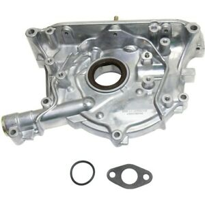 Oil Pump For Honda Civic Cr V Acura Integra 1996 2001
