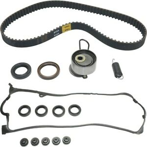 Timing Belt Kit For Honda Civic 2001 2005