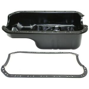 Kit Oil Pan For Honda Civic 2001 2005
