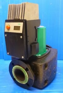 Wilo Top E 65 1 10 Electronic Regulated Circulation Pump Heater Centrifugal Pump