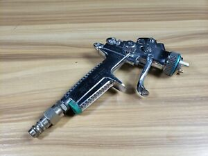 Sata Minijet 3000 B Hvlp Paint Spray Gun I 5707