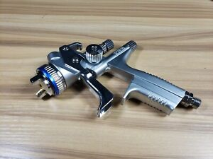 Sata Jet 5000 B Rp 1 3 Spray Gun Made In Germany Perfect I 5706