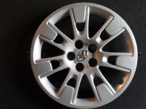 Toyota Corolla Hubcap Wheel Cover Great Replacement 2014 16 Retail 91 Ea A79