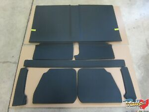 2020 Jeep Gladiator Hardtop Headliner Kit New Mopar Oem