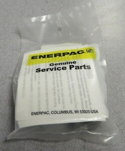 Enerpac Male Coupler Set P n Th630 3814c