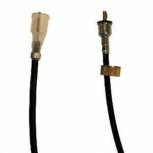Atp Automatic Transmission Parts Speedometer Cable Y893