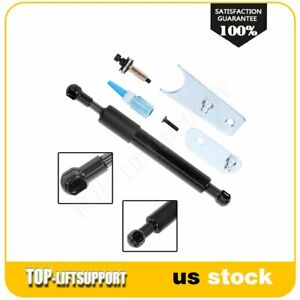 For 13 16 Chevy Silverado 1500 Trunk Tailgate Assist Strut Lift Support Dz43102