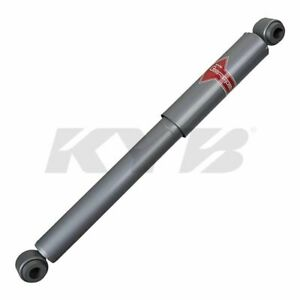 Kyb Gas A Just Shock Kg5462 For Ford Motorhome Toyota 2wd 4wd F R 1984 2004