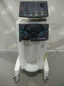 Valleylab Cusa Excel Ultrasonic Surgical Aspirator