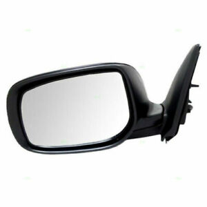 Fit For 2011 2012 2013 2014 2015 2016 Scion Tc Mirror Power W signal Left Driver