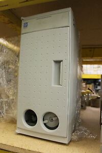 Dionex Thermo Scientific Lc20 1 Liquid Chromatography Hplc Injection Hwy