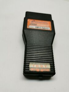 Actron Cp9001 Gm Code Scanner Check Engine Reader C2