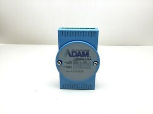 Adam Adam 4068 Data Acquisition Module Advantech Relay Output Module