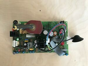 Tektronix Crt Driver Board In Good Working Condition P n 671 1271 01