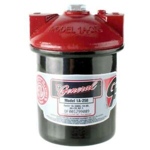 Boiler Fuel Oil Filter Compatible With Bio fuel Blends Up Through B100