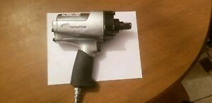 Ingersoll Rand 259g Air Impact Wrench 3 4 Drive