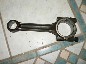1850 Oliver 6 354 Perkins Connecting Rod