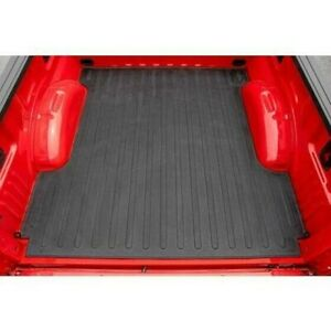 Trail Fx 234d Bed Mat For 1987 2010 Dodge Dakota 6 5 Ft 78 0 In