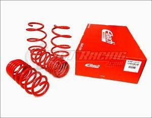 Eibach Sportline Lowering Springs For 11 19 Chrysler 300 300c Dodge Charger Rwd