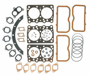 A189550 Head Gasket Set Without Seals For Case 970 Tractors