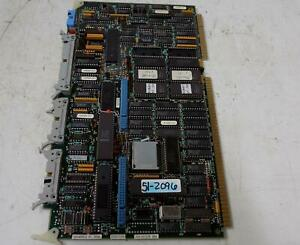 Intel Circuit Board Pba 454108 001
