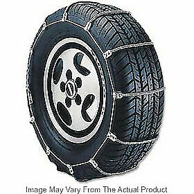 Tire Cable Chains Security Sc1038 225 55 16 P225 50 17 225 65 16 255 40 17