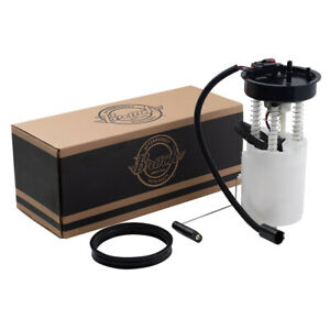 Fuel Pump Assembly For 95 Jeep Grand Cherokee Laredo Limited Se Orvis 5102118ab