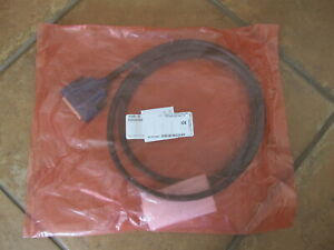 National Instruments Ni M series Daq 191945d 02 Shc68 68 2 meter Cable New