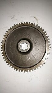Oliver 880 Pto Drive Gear Used Good Condition