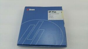 Struers Dp plus 200mm 40500224 Cloth