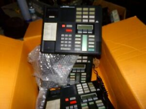 Meridian A0397279 Office Phones Lot Of 3 free Shipping