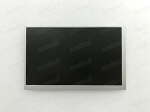 7 Inch Lcd Display Screen Fit For Grandway Fho5000 Series Otdr Lcd Panel Replace