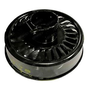 Pre Cleaner Ford New Holland 230a 2310 234 2610 2810 2910 334 335 3610 3910 4110