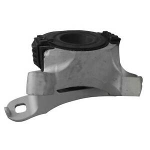 Front Right Lower Engine Motor Mount For Volvo S40 V50 C70 C30 31262676