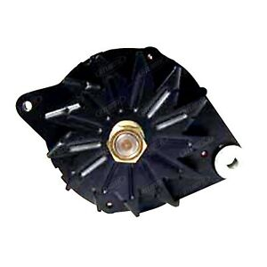 Alternator Fits John Deere 4020 4320 4520 4620 6600 7020 7700