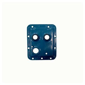 Transmission Cover Ford New Holland 2000 2150 2300 2310 3000 3055 3110 3120 3150