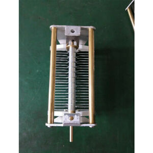 10 150pf 3000v Single unit Air Dielectric Variable Capacitor