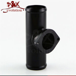 2 51mm Turbo Flange Pipe For Type S Rs Gd Rs Fv Rz Bov Blow Off Valve Adapter