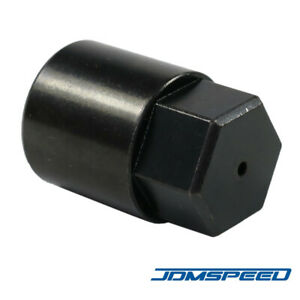 Jdmspeed Common Rail Injector Tube Removal Tool For 03 18 Dodge Cummins 5 9 6 7l