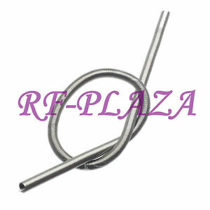 Heating Element Resistance Wire 230v 600w
