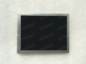 For Anritsu Mt9083 Mt9082 Otdr Lcd Screen Display Panel Replace