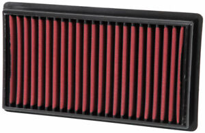 Aem Induction 28 20395 Dryflow Panel Air Filter For 07 20 Ford Lincoln Mazda