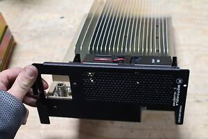 Motorola Quantar Power Amplifier Caeyjj2djw Tlf1800b09
