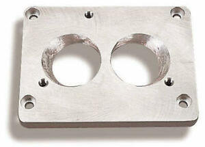 Holley 17 47 Tbi Adapter
