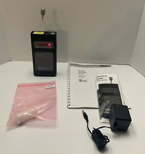 New Metone Pcm Particle Concentration Meter Model 228