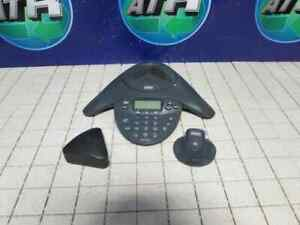 Cisco Conference Station Phone Cp 7936