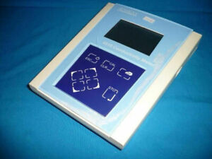 Jenway 4510 Conductivity Meter As is U