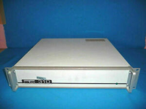 Pts 310 310r1n1x 70 X 108 Frequency Synthesizer 1 310mhz