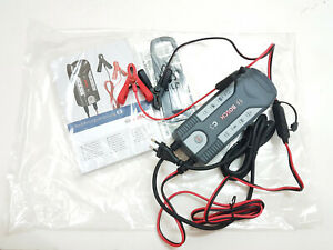 Bosch C3 Fully Automatic 4 Mode 6 12v Smart Battery Charger And Maintainer