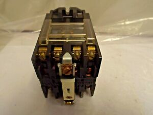 Micro Switch Relay Ryc A 22